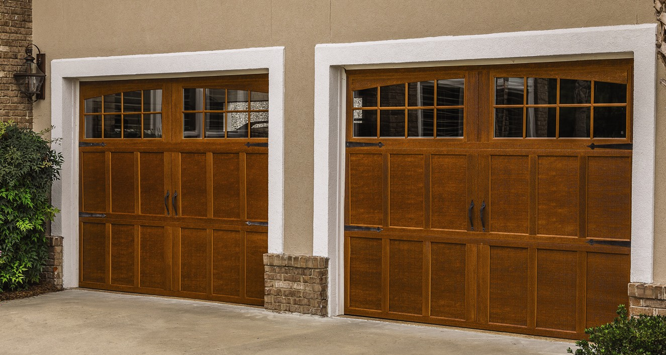 Overhead Door Company Of Kalamazoo™ Features The Best Installations In  Kalamazoo . With Both Residential And Commercial Garage Door Products, Overhead  Door ...